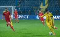 Romania primeste un ajutor nesperat de la UEFA: anuntul facut inainte de tragerea la sorti pentru preliminariile EURO! Cum ar arata GRUPA DE FOC si care ar fi cel mai usor traseu