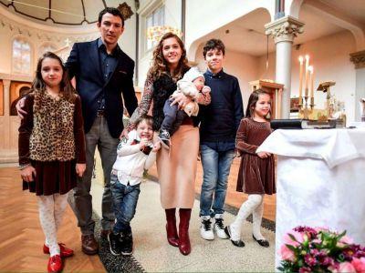 Romanul care a facut drumul invers: Ogararu a lasat Olanda si s-a mutat definitiv in Romania! De ce a ales Iasiul si nu Bucurestiul
