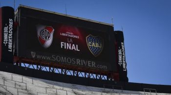 River - Boca are nevoie de un Bernabeu mai mare! Cererea de bilete a EXPLODAT: Cati suporteri vor sa vina la stadion
