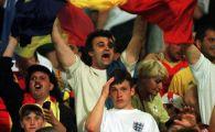 Te iubesc, Romania! Mihai Mironica, despre momentele care ne-au facut sa ne simtim campioni