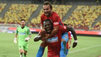 Surpriza uriasa anuntata de Dica! Unde s-ar putea juca FCSB - CFR Cluj, ultimul meci din 2018, pe 22 decembrie
