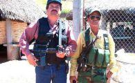 Condamnare anuntata in procesul lui El Chapo! Cine e primul om din proces care isi va petrece restul vietii in inchisoare