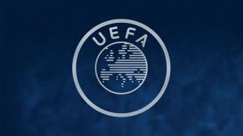 O noua competitie intercluburi aprobata de UEFA! Cand se va desfasura: ANUNTUL OFICIAL