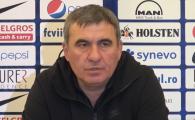 """Hagi se ia de gat cu UEFA si cere un loc in grupele Champions League pentru Romania: """"Asta e discriminare!"""""""