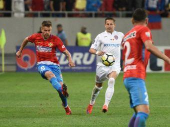 ULTIMA ORA: CFR Cluj cere LPF sa opreasca Liga I! Meciul cu FCSB, amanat?