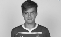 Tragedie la Lokomotiv Moscova: un jucator a fost gasit mort, dupa ce a petrecut o noapte in oras!