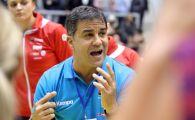 """Reactii dupa a doua victorie senzationala a Romaniei la EURO! Ambros Martin: """"Sunt fericit pentru cum am aratat mai ales in repriza a doua"""". Ce a spus Denisa Dedu"""