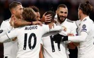 Vedeta de la Real Madrid care e gata sa DISPARA din Galaxie! Anuntul momentului: super milionarii Londrei incep licitatia! Unde ajunge