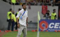 """""""Noi nu facem nimic, venim si stam pe aici degeaba!"""" Dica, FURIOS dupa ce a fost criticat! Mesaj pentru Dinamo"""