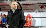 "Edi Iordanescu le da peste nas lui Dica si Meme Stoica: ""Becali m-a sunat de cateva ori!"""