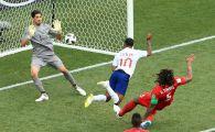 """FIFA a trimis banii catre Dinamo! Suma incasata de Negoita pentru ca """"a ajutat Mondialul"""""""