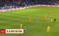 "VIDEO | Karius rasufla usurat: a fost ""detronat"" din topul gafelor! Faza IREALA in Anglia"