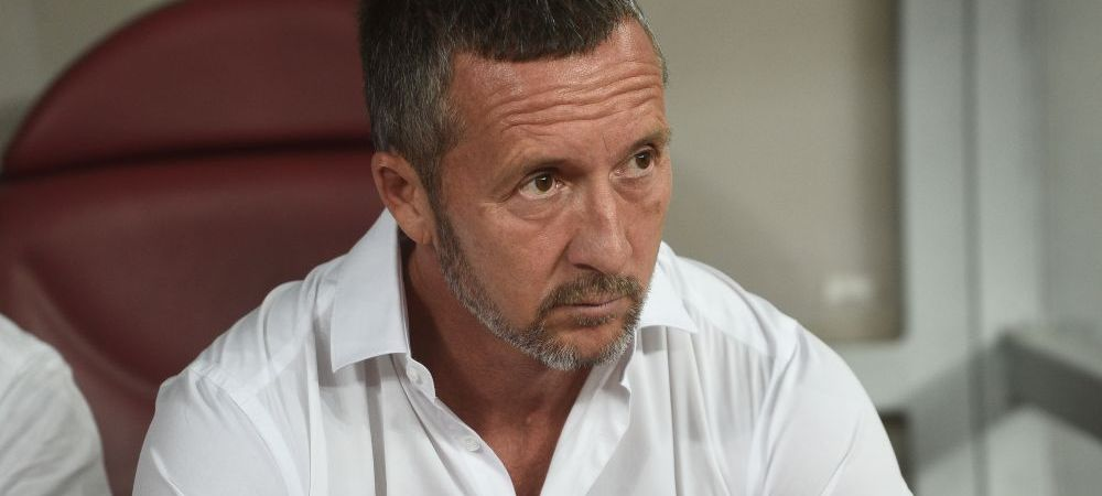 """Asta e problema lui Gigi!"" Mihai Stoica a criticat strategia lui Becali! Transferul pe care si-l reproseaza: ""Nu ma gandeam ca o sa coste atat!"""