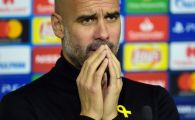"""""""Imi pare rau, plec la Real Madrid!"""" Decizie finala dupa ce a vorbit cu Guardiola! Lovitura uriasa pentru Pep"""