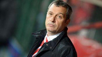 Rednic muta din nou dupa umilinta lui Dinamo! Inca un transfer rezolvat astazi: vine un fotbalist care nu a mai jucat de cateva luni
