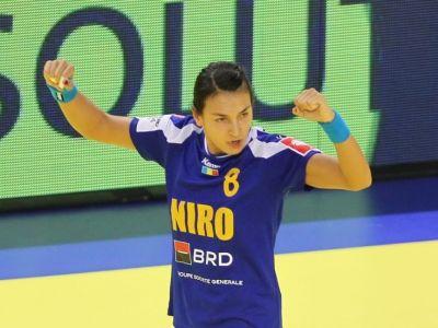 Reactia senzationala a antrenorului Norvegiei dupa ce Romania a calcat in picioare echipa sa! Ce a spus Thorir Hergeirsson