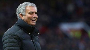 PLEACA LA REAL?! Raspunsul final dat de Mourinho dupa ce spaniolii l-au terorizat cu telefoane