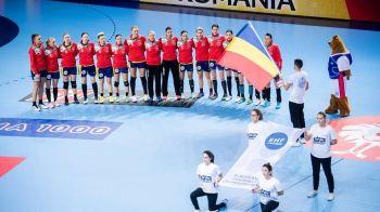Ion Alexandru, 7 concluzii dupa victoria FABULOASA a Romaniei in fata Norvegiei! Cum le-a socat nationala lui Ambros Martin pe norvegience