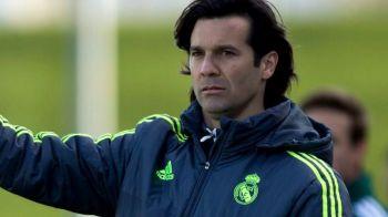 """MUTARE BOMBA la Real: Bale pleaca pentru 100 de milioane de euro, iar in locul lui vine noua senzatie a Europei! Solari nu are niciun cuvant de spus: """"Nu e treaba mea!"""""""