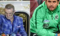 Transferul anuntat de Becali la FCSB! E cea mai mare problema a lui Dica din acest sezon