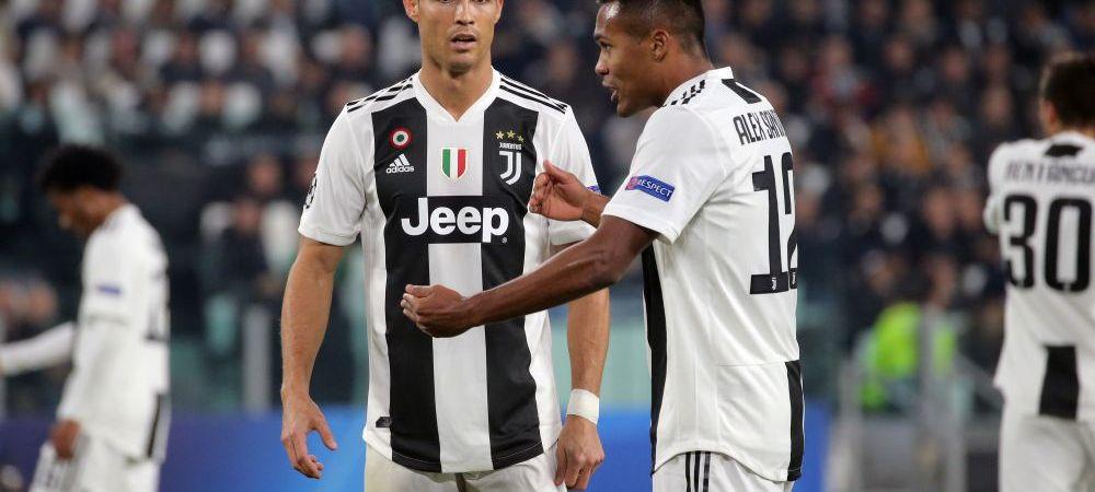 """L-au rezolvat! Lovitura reusita de Juventus cu jucatorul dorit si de Barca si United: """"Semneaza pana in 2023, vrea Liga alaturi de Ronaldo"""""""