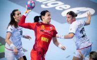 Programul EHF EURO, dat peste cap! Meciurile de sambata, reprogramate din cauza situatiei din Franta! Anuntul facut