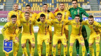 ULTIMA ORA | S-a stabilit pe ce stadion joaca Romania primul meci acasa in preliminariile EURO 2020! Unde va fi partida cu Feroe