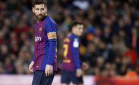 River - Boca | Leo Messi va avea o loja privata pe Santiago Bernabeu! Decizia luata inainte de finala Copei Libertadores