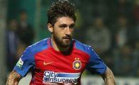 Refuzat de FCSB, Papp s-ar putea intoarce in Liga 1: Unde poate ajunge fostul stelist