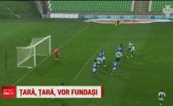 FCSB cauta fundas si il poate aduce pe pustiul-foarfeca! A dat un gol a la Ronaldo