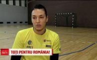 """National Arena se poate redeschide pentru nationala de handbal! Concertul pregatit daca va fi cucerita o medalie: """"Pentru fete, hai Romania!"""""""