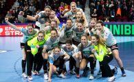 Rezultat SOC la EHF EURO 2018! Romania, avantajata de ce s-a intamplat! Cum arata situatia in grupa