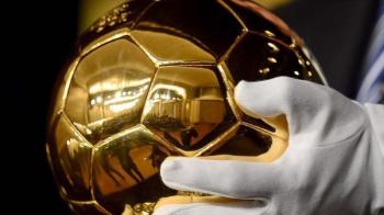 """Scandal dupa Balonul de Aur! """"Fantoma"""" care putea influenta castigatorul: nu l-a votat pe Modric"""