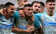 """Unda verde pentru transferurile iernii: """"Au mai plecat si altii si echipa a mers mai departe!"""" Becali cere 10 milioane pe doua dintre """"perlele"""" FCSB"""