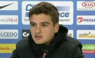 """Nedelcu a dat cartile pe fata: Adevarul despre relatia lui Becali cu jucatorii de la FCSB! """"Nu conteaza ce credem noi"""""""