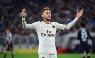 """PSG a reactionat imediat dupa anuntul facut de L'Equipe despre PLECAREA lui Neymar! Gest fara precedent al seicilor: """"Cum ati indraznit?!"""""""