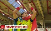 """""""Vrem medalie, dar nu lasam asta sa ne ia mintile!"""" Campioana Europei depinde de Romania! Ce spun jucatoarele inaintea meciului cu Olanda"""