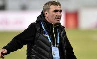 UEFA reactioneaza dupa criticile lui Hagi! Mesajul transmis de forul european dupa ce antrenorul de la Viitorul a contestat formatul competitiilor