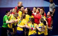 ROMANIA - OLANDA 24-29 | Infrangere categorica pentru Romania in primul meci din grupa principala de la EHF EURO 2018! Se anunta un meci EXPLOZIV cu Ungaria! Cum putem ajunge in semifinale