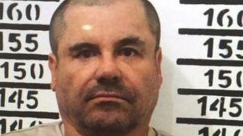 """Cruzimile lui El Chapo nu aveau limite! Ramasitele umane erau aruncate pe strazi: """"Erau socati de cat de odios era!"""""""