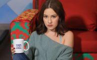 O vedetă a adolescenților din România, despre eșecul primei iubiri: Mi-a spus că am fost jucăria lui preferată