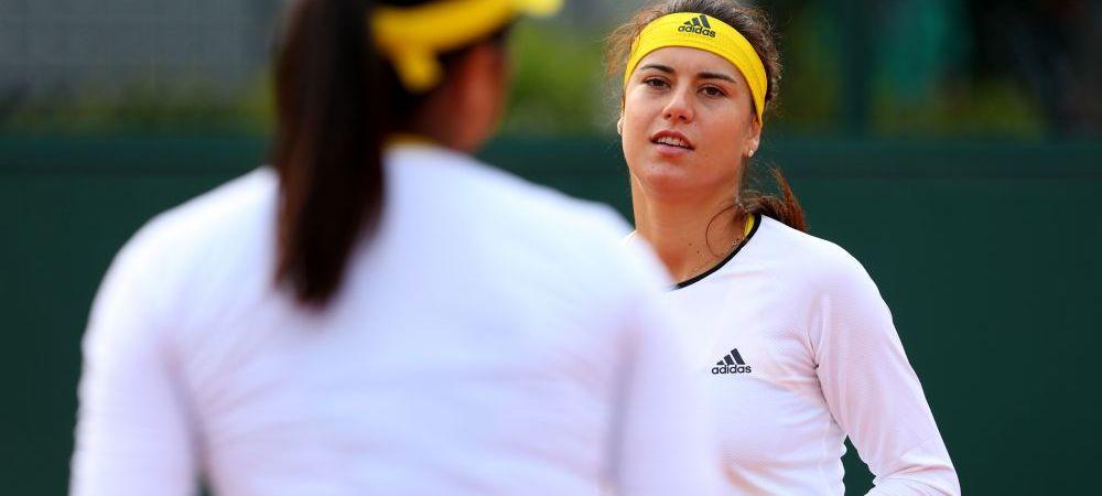 """Anuntul momentului in tenisul romanesc! SE RETRAGE dupa 12 ani: """"Simt ca mi-am facut datoria! E timpul sa predau stafeta!"""""""