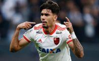 """OFICIAL   Milan le-a dat lovitura Barcei, PSG-ului si lui City: le-a luat de sub nas una dintre """"perlele"""" Braziliei. Astazi face vizita medicala"""