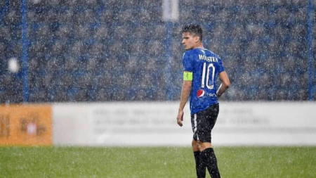 Vedete de carton si fotbalisti adevarati  Mihai Mironica dupa victoria FCSB in fata Viitorului