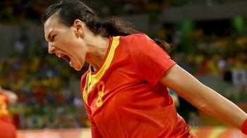 O luam de la capat! Patru lucruri pe care Romania trebuie sa le faca pentru a bate Spania la EHF EURO 2018