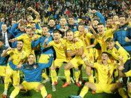 Romania, intr-o grupa accesibila in preliminariile EURO 2021! Cu cine am picat la tragerea la sorti
