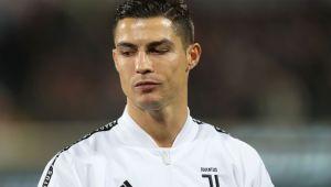 Cristiano Ronaldo, ATAC FARA PRECEDENT la adresa Realului! Portughezul s-a dezlantuit in ultimul interviu si si-a atacat fostii colegi