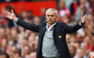 Mourinho face transferul iernii: 100 de milioane pentru un mijlocas necunoscut! Lovitura data lui City