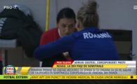 """Adi Costeiu, reporterul PRO TV aflat la Euro, despre calificarea Romaniei in semifinale: """"In mod normal, batem si Spania si Ungaria!"""" // TOATE CALCULELE"""
