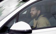 Messi nu i-a ramas dator lui Ronaldo nici la capitolul asta! Ce BOLID de 1,8 milioane euro si-a luat starul Barcei. FOTO